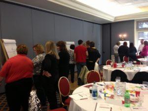 Collaboration workshop (1280x960)